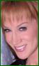 Banner-Celeb1-Kathy