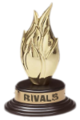 Award-Best Rivals