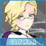 Avatar-Munny19-Glynda