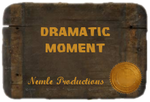 File:Dramatic Moment.PNG
