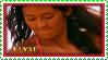 Stamp-Elyse23