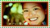 Stamp-Michelle14