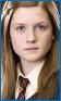 Banner-PT5-Ginny