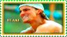 Stamp-Blake11