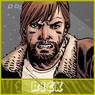 Avatar-Munny28-Rick