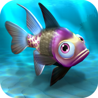 File:FISHR Violet Pajama Fish.png