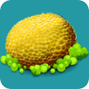 File:LIV Yellow Sponge Bed.png