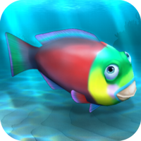 File:FISHR Red Parrotfish.png
