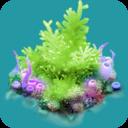 File:COR Christmas Tree Coral.png