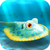 File:FISHR Turquoise Bluespotted Ray.png