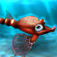 File:FISHR Short Red Seamoth.png