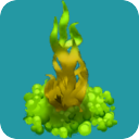 File:LIV Yellow Small Grass.png
