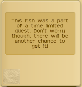 File:Rare Limited Placeholder.png