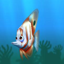 File:Fish beaked brown.png