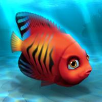 File:FISHR Flame Angelfish.png