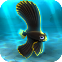 File:FISHR Yellow Dusky Batfish.png