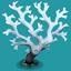 ORN Silver Branches