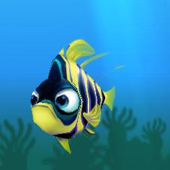 File:Fish ordinary green.png