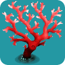 File:ORN Red Branches.png