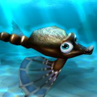 File:FISHR Short Black Seamoth.png