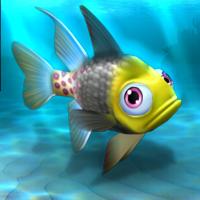 File:FISHR Yellow Pajama Fish.png