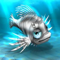 File:FISHR White Lionfish.png