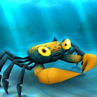 File:FISHR Orange Vampire Crab.png