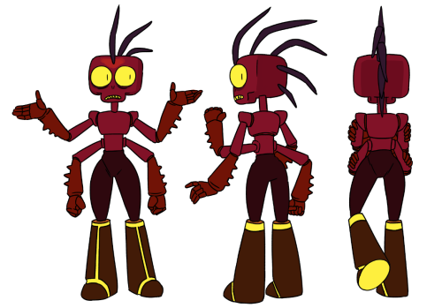 File:Scree model sheet (without clothes).png