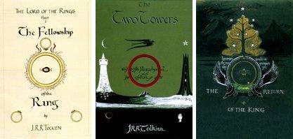 File:LOTR book covers.jpg