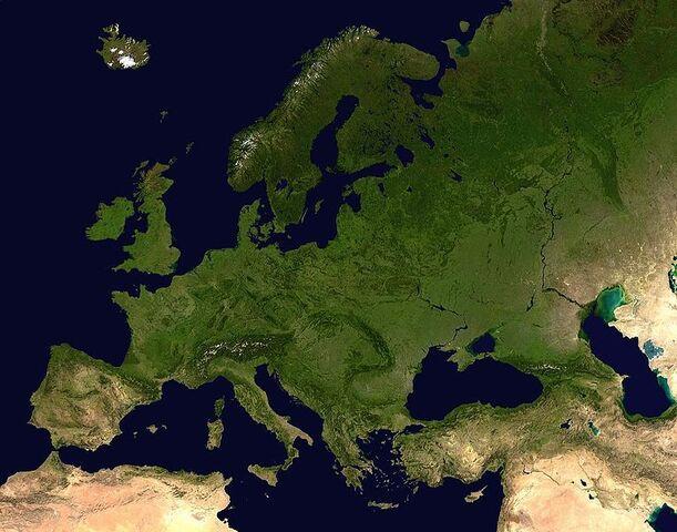 File:Európa cenna Eallo.jpg