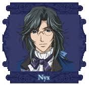 File:Nyx-san.jpg