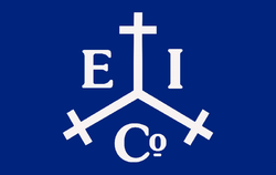East India Company PotC