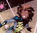 Catspaw (comics)