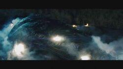Transformersliveprotoform