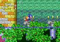 Aquatic Ruins from Sonic 2 for Mega Drive.png