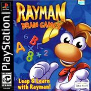 Rayman-brain-games