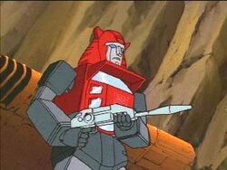 Cliffjumper-cartoon