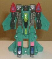 Talon-g1