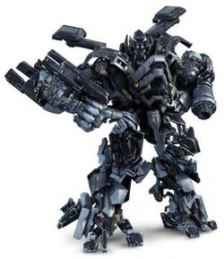 Transformers-20090409-ironhide-cg