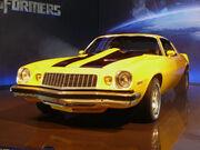 Camaro-Transformers03.jpg