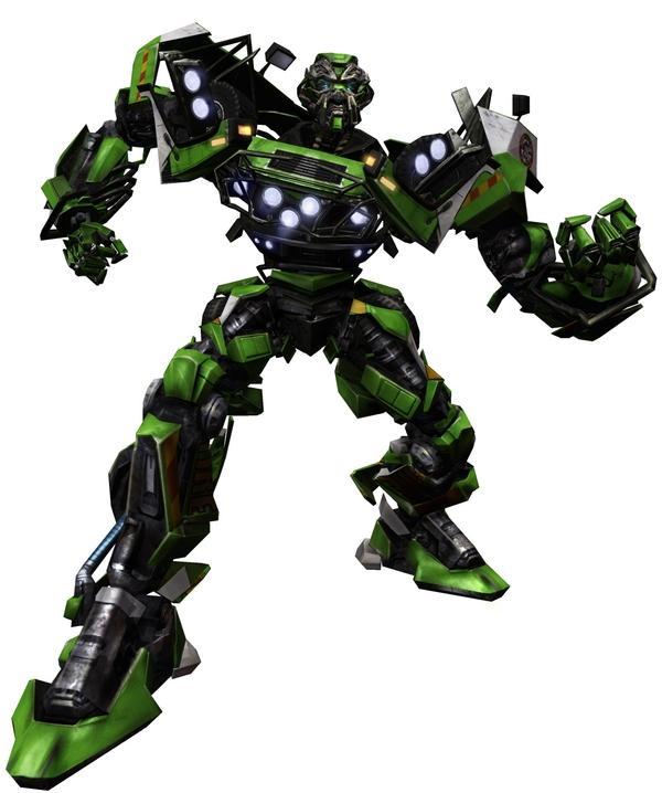 Ratchet (Transformers) | Neo Encyclopedia Wiki | FANDOM ...