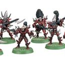 Dark Eldar/latest info
