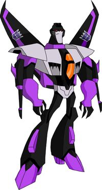 Tfa-skywarp-1