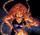 Cheetah (comics)