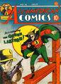 All-American Comics 16.jpg