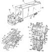 Optimus Prime patent