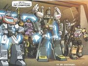 Combaticons-eliteguard