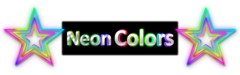 Neon Colour Gallery link