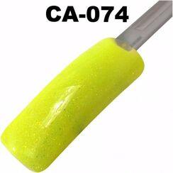 7A644B51F59F 2048x2048