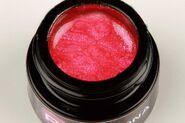 Ruscona Shocking Pink